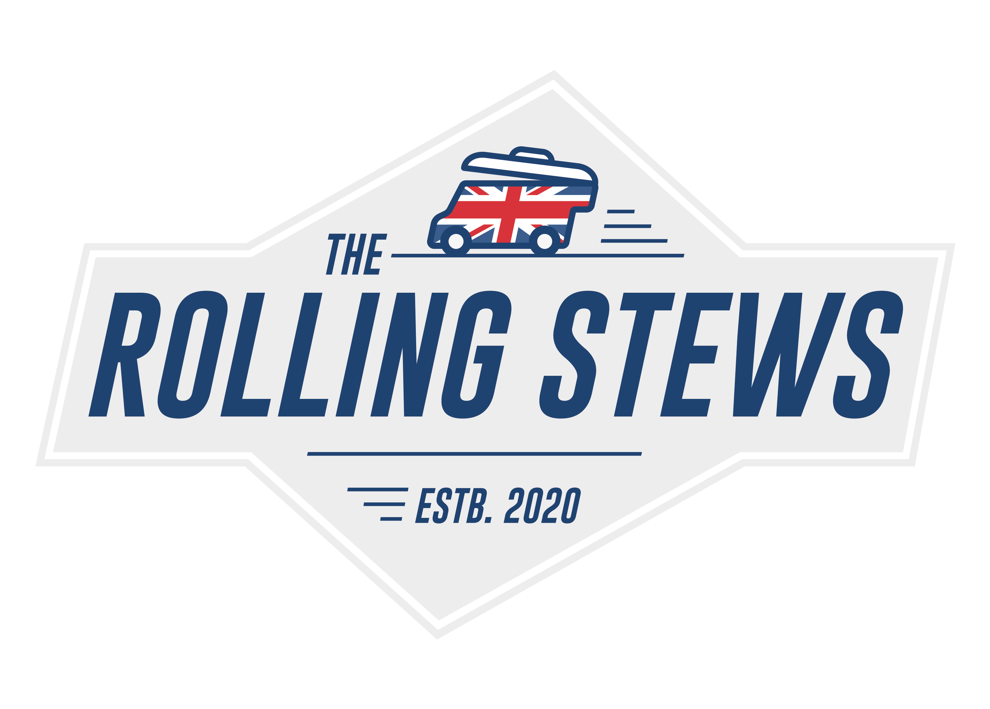 The Rolling Stews